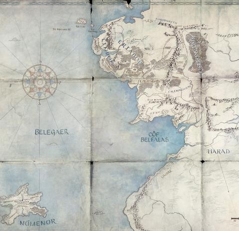 آبی ، سفید ، خط ، جهان ، نقشه ، اطلس ، بژ ، تقارن ، کاغذ ،