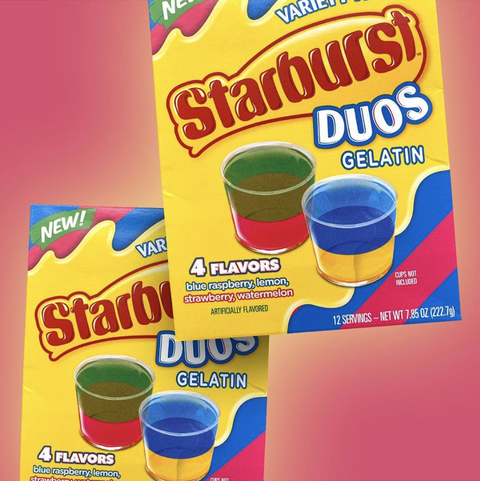 Play-doh, Food, Snack, Cup,