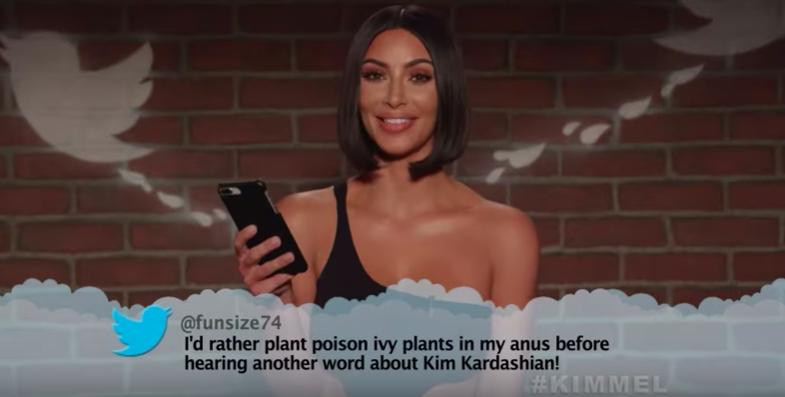 kim kardashian sex tape anal