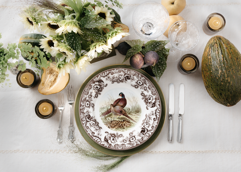 Gregory-blake-sams-olive-table-setting