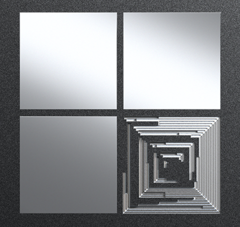 Wall, Architecture, Line, Room, Window, Material property, Door, Rectangle, Glass, Black-and-white,