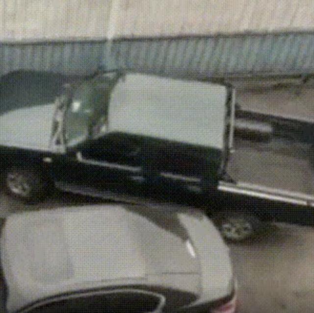 Land vehicle, Vehicle, Car, Classic car, Vintage car,