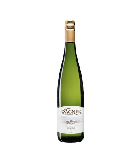 Drink, Bottle, Alcoholic beverage, Wine, Glass bottle, Product, Liqueur, Champagne, Distilled beverage, Sparkling wine,