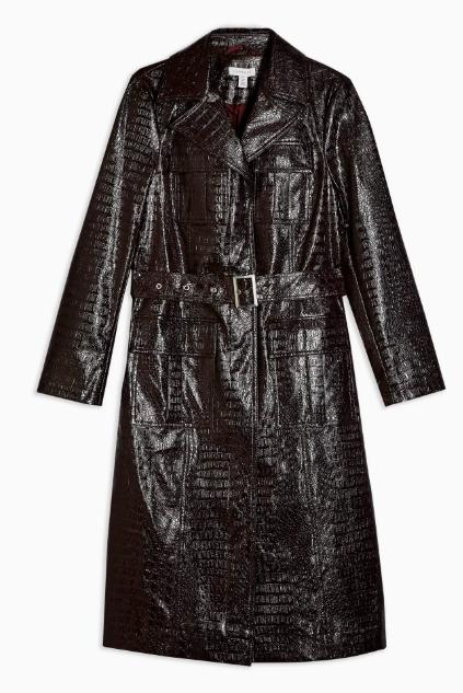 BEst winter coats 2019
