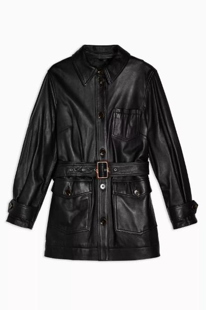 best winter jackets for women 2019