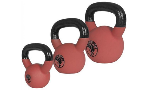 Weights, Exercise equipment, Kettlebell, Sports equipment, Crossfit, Physical fitness,
