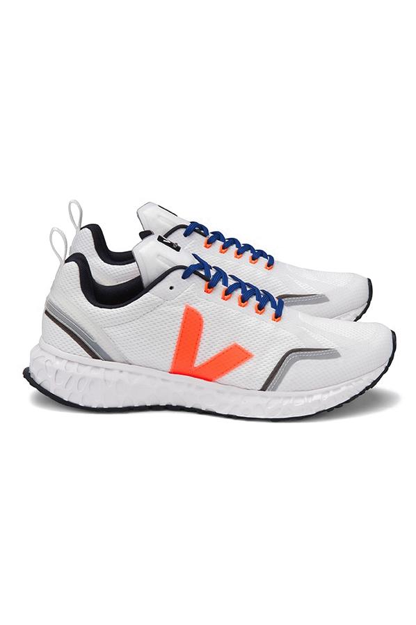 14 Best Running Sneakers for Women 2020