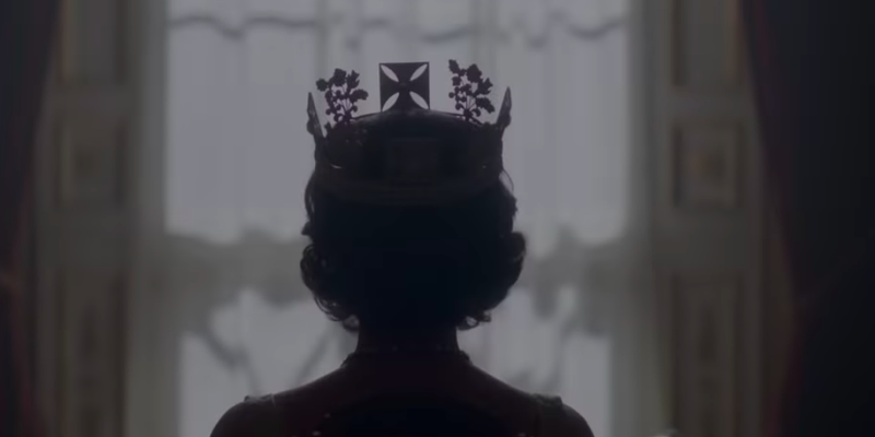 Everything We Know About 'The Crown' Season 4