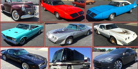 Land vehicle, Vehicle, Car, Automotive design, Performance car, Personal luxury car, Transport, Sedan, Sports car, Automotive exterior,