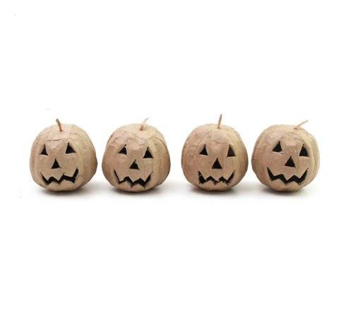 reusable pumpkins
