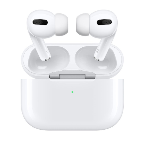 White, Product, Gadget, Electronic device, Technology, Headphones, Audio equipment, Ear,