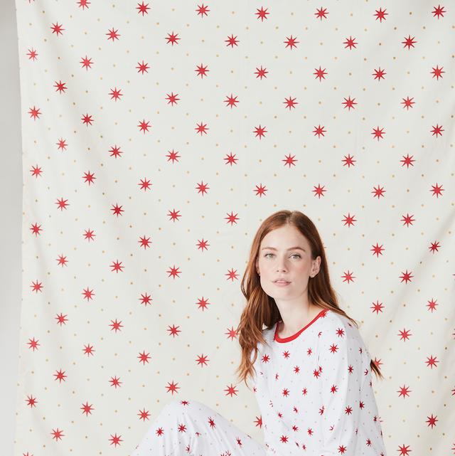 sister-parish-design-lake-pajamas