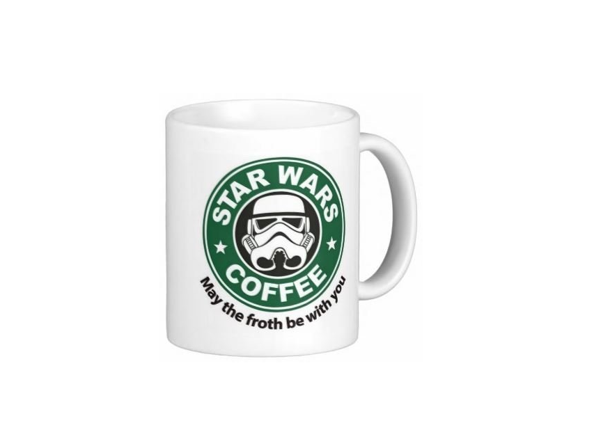 17 Best Starbuck Gifts Top Gift Ideas For Someone Who
