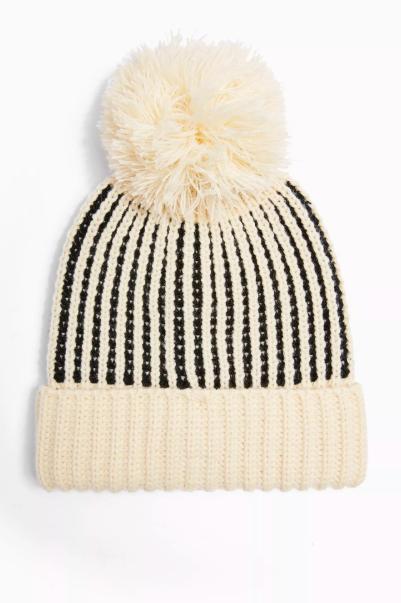 best hats for women - winter hats