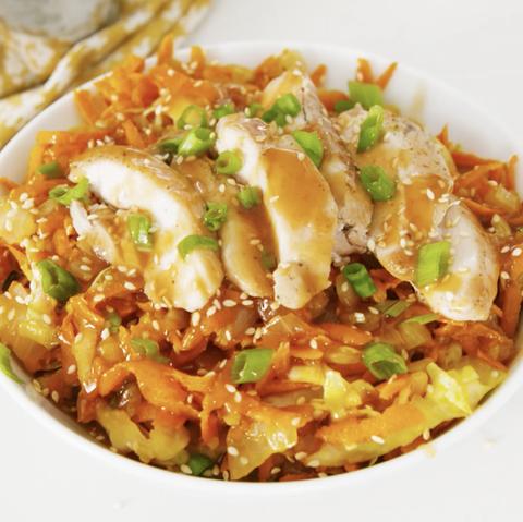 Dish, Food, Cuisine, Ingredient, Produce, Recipe, Indian cuisine, Side dish, Indian chinese cuisine, Thai food,