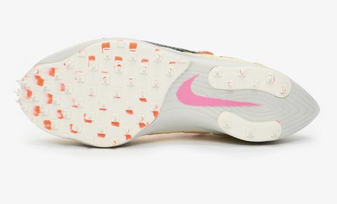 Nike Off-White Vaporfly