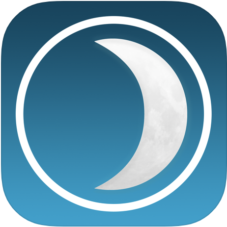 aqua, turquoise, clip art, circle, font, symbol, graphics, logo,