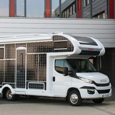 Land vehicle, Vehicle, Car, Motor vehicle, Transport, RV, Commercial vehicle, Mode of transport, Van, Light commercial vehicle,