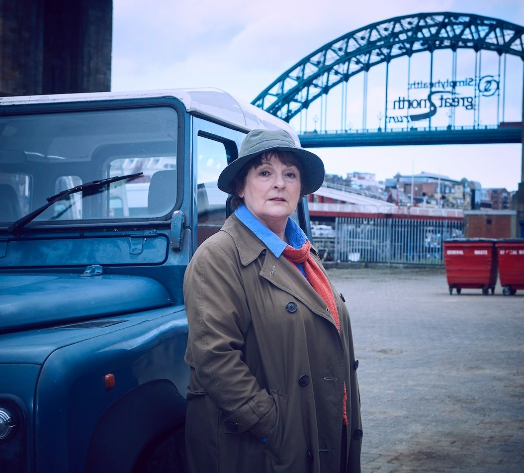 Vera season 10: Everything you need to know