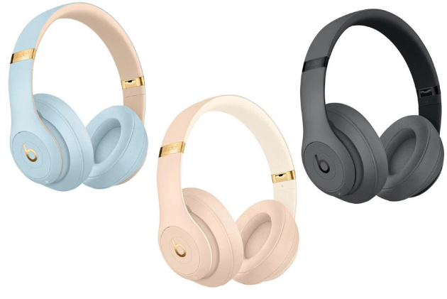 Save £100 on Beats Headphones in the Pre-Black Friday Sale
