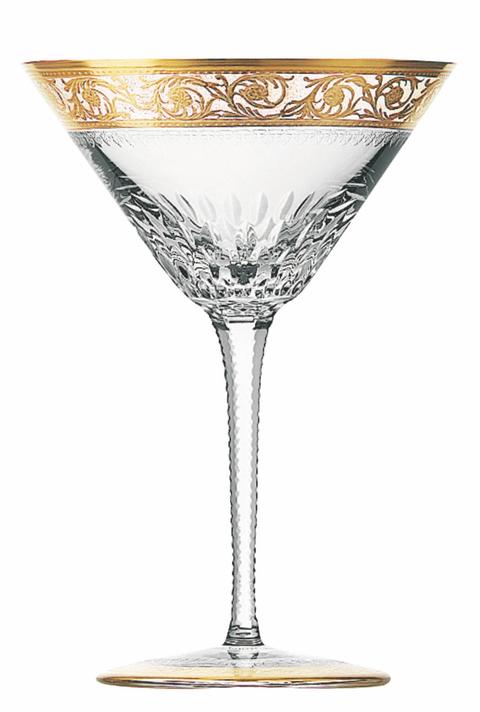 saint-louis-verre-cocktail