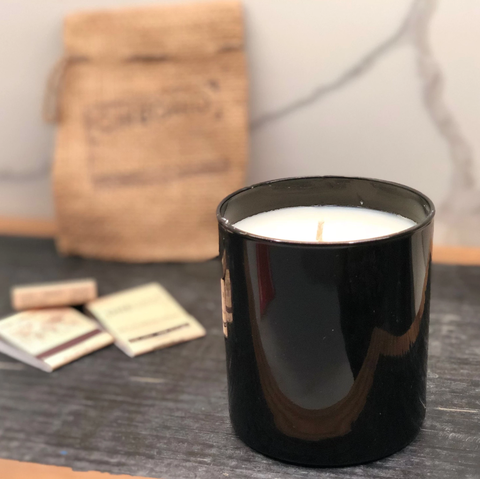Onegrid candle
