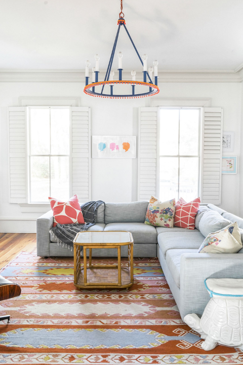 The Best Paint Colors Of 2020 New Paint Trends