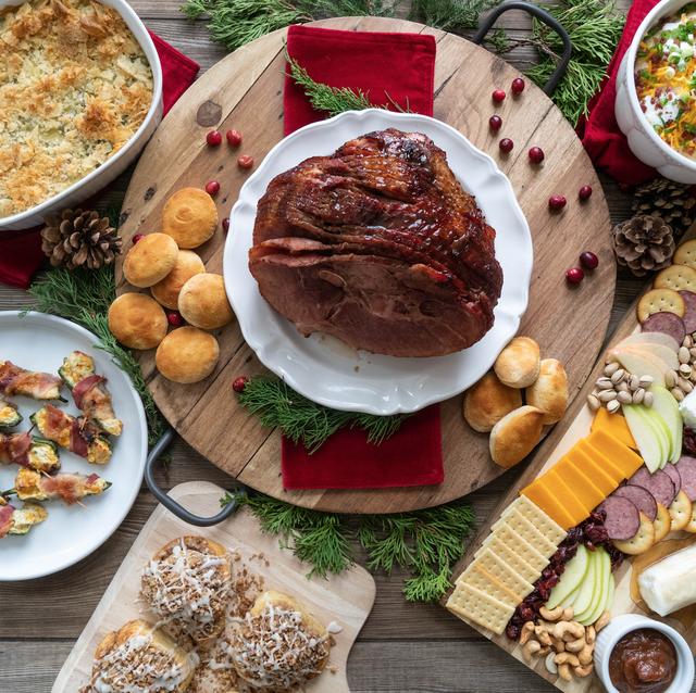 Dish, Food, Cuisine, Meal, Ingredient, Brunch, Comfort food, appetizer, Produce, Vegetarian food,