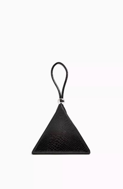best micro bag - mini handbag