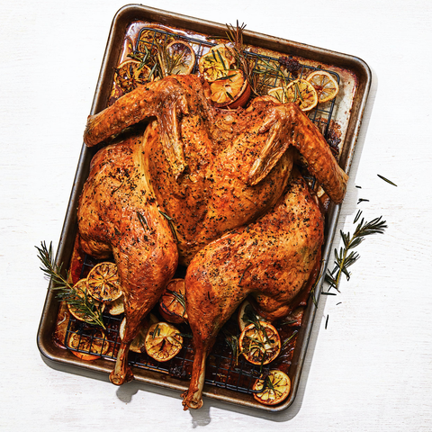 Hendl, Food, Drunken chicken, Dish, Roasting, Cuisine, Chicken meat, Duck meat, Meat, Ingredient,