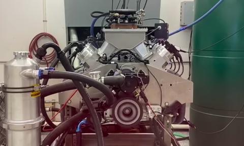 Machine, Technology, Robot, Auto part, Engine, Gas,