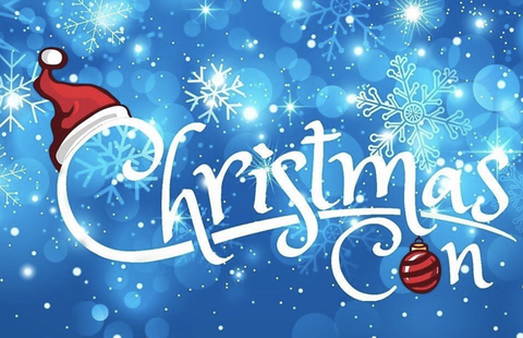 Christmas eve, Text, Christmas, Winter, Greeting, Holiday, Font, Event, Graphic design, Illustration,