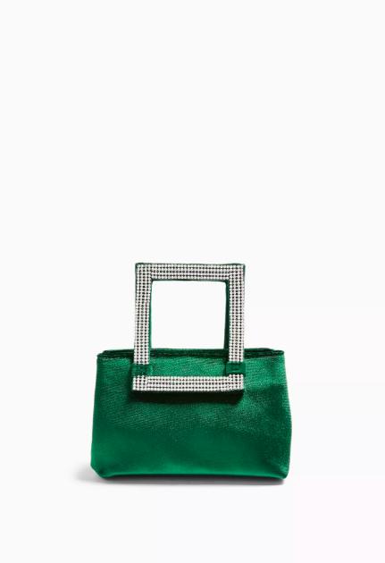 best topshop black friday handbag deals