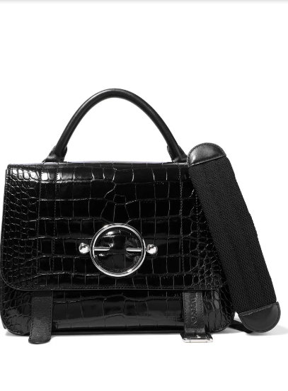black friday handbag deals