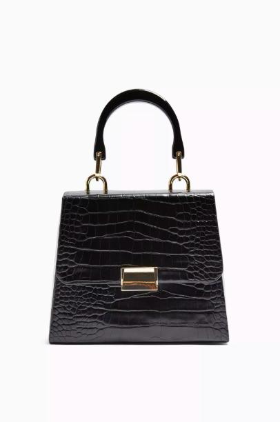 Topshop black friday handbag deals