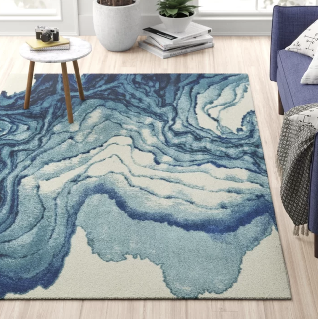 Wayfair Cyber Monday Rug Deals To Now