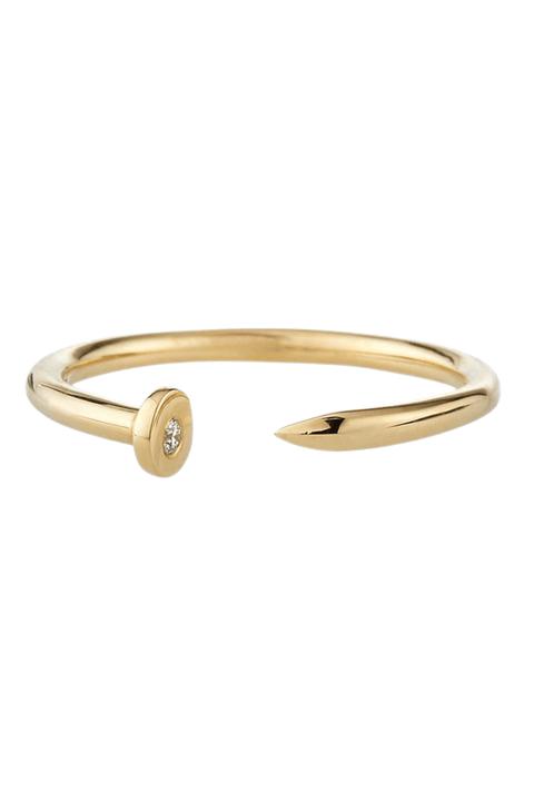 Bangle, Jewellery, Fashion accessory, Yellow, Bracelet, Ring, Metal, Gold, Body jewelry, Brass,