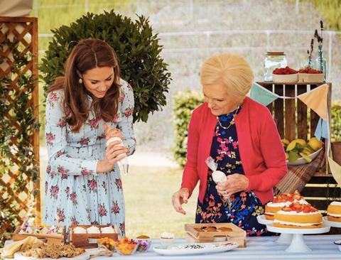 Meal, Brunch, Food, Baking, Cuisine, Recreation, Dessert, Bake sale, Taste, Cake decorating,