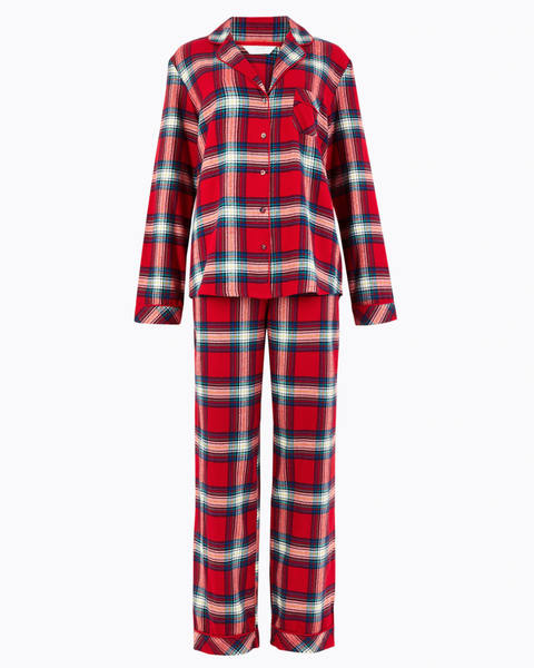 christmas pyjamas - best xmas pyjamas