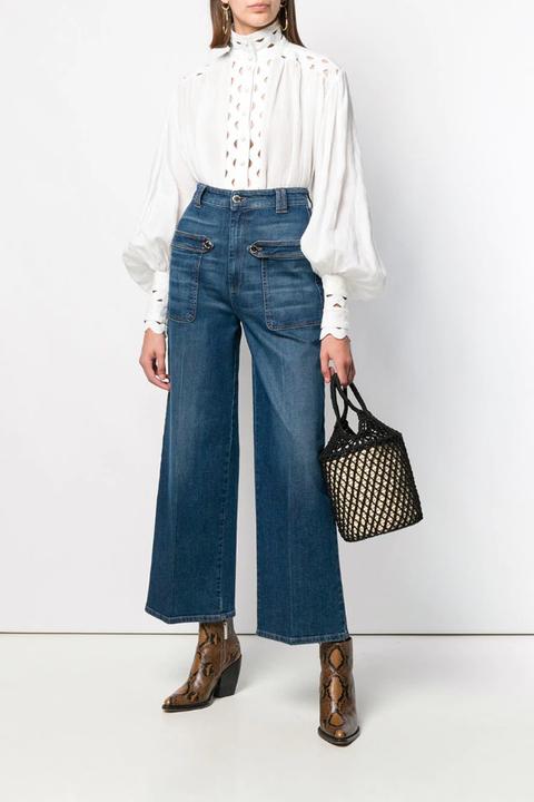 Best jeans 25 best jeans for women