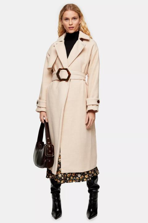 long coat womens oldfshion