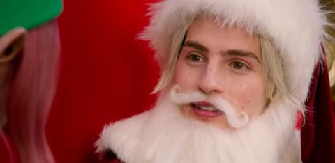 Best Netflix Christmas films