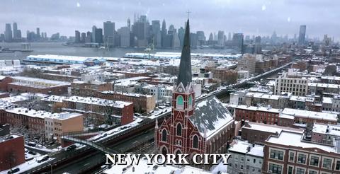 Metropolitan area, Urban area, Metropolis, Cityscape, City, Landmark, Skyscraper, Human settlement, Building, Skyline,