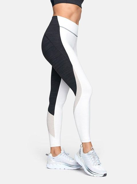 womens gym wear brands