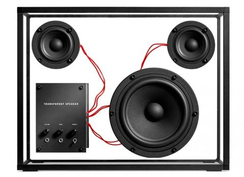 Loudspeaker, Subwoofer, Audio equipment, Electronic device, Home theater system, Technology, Computer speaker, Sound box, Output device, Studio monitor,