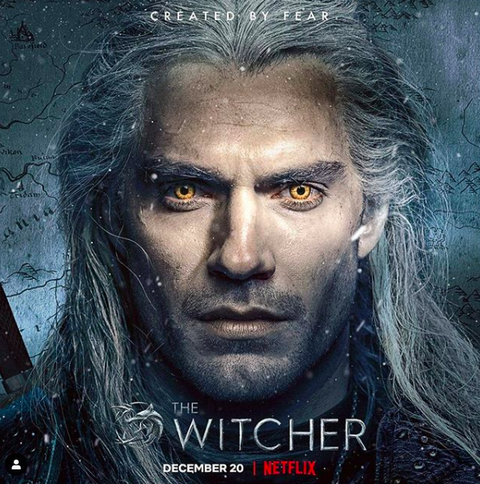Will The Witcher On Netflix Have A Season 2 News Plot Cast