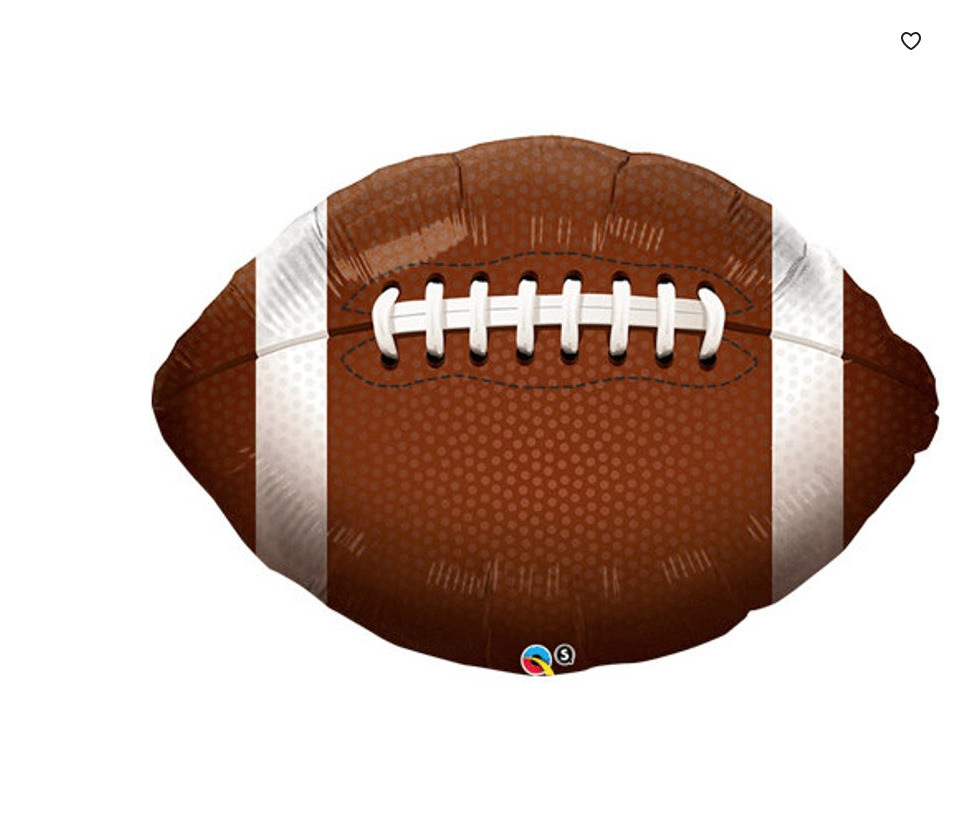 This is a photo of Printable Footballs for vector