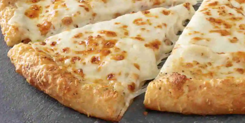 Dish, Food, Cuisine, Pizza cheese, Ingredient, Flatbread, Manakish, Baked goods, Produce, Khachapuri,