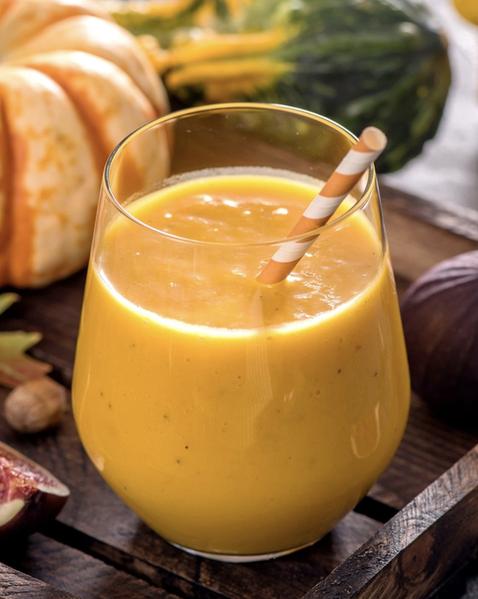 Food, Ingredient, Tableware, Produce, Orange, Calabaza, Whole food, Drink, Natural foods, Squash,