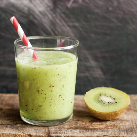 Green, Drink, Food, Juice, Vegetable juice, Health shake, Ingredient, Tableware, Produce, Fruit,